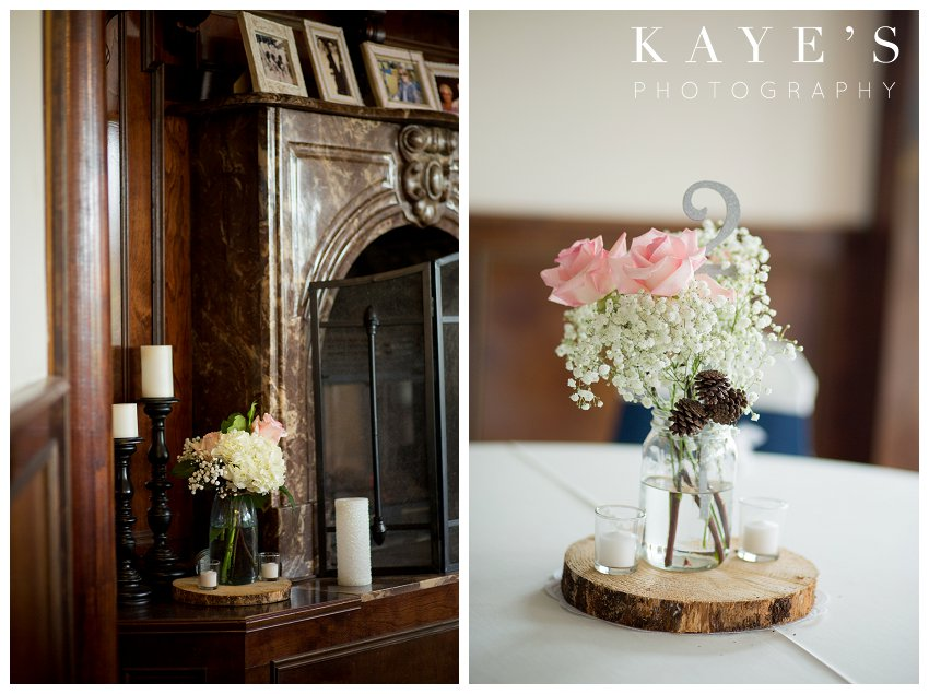Kayes Photography- howell-michigan-wedding-photographer_0917.jpg