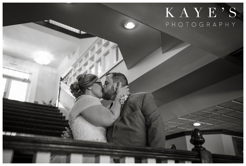 Kayes Photography- howell-michigan-wedding-photographer_0942.jpg