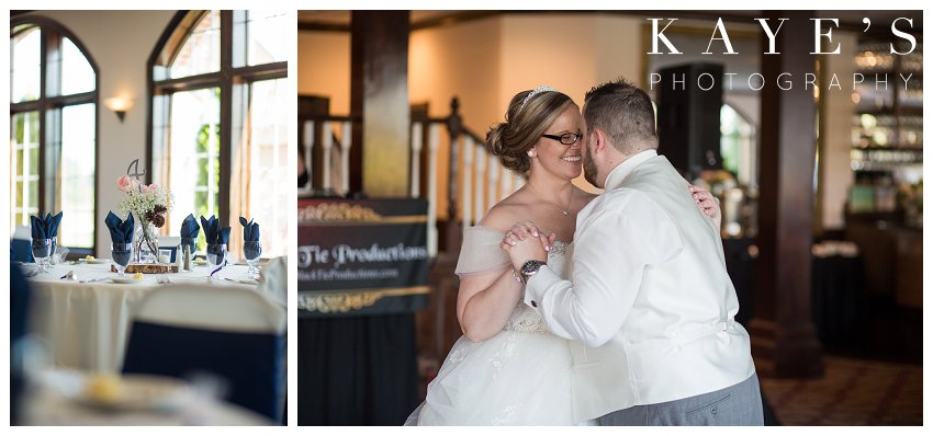 Kayes Photography- howell-michigan-wedding-photographer_0943.jpg
