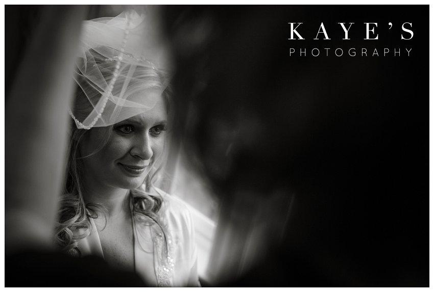 Kayes Photography- howell-michigan-wedding-photographer_0953.jpg