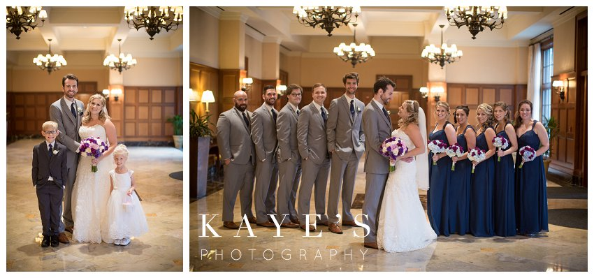 Kayes Photography- howell-michigan-wedding-photographer_0965.jpg