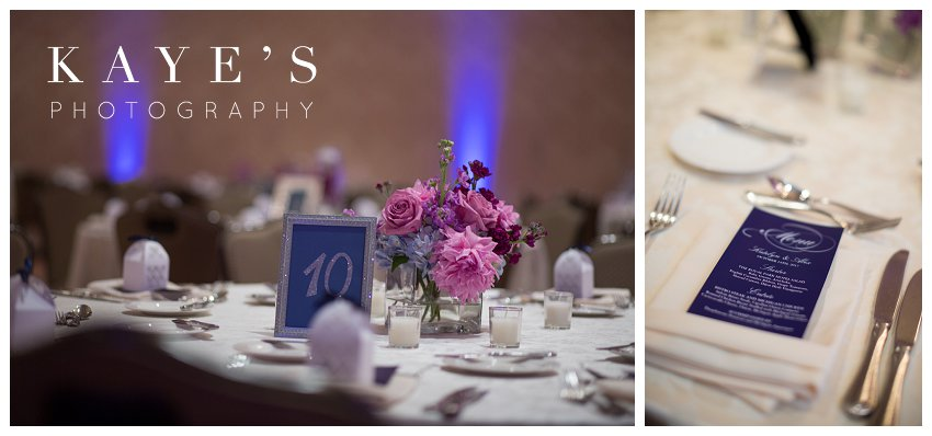 Kayes Photography- howell-michigan-wedding-photographer_0975.jpg