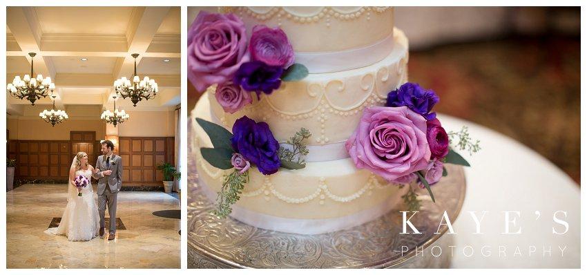 Kayes Photography- howell-michigan-wedding-photographer_0976.jpg