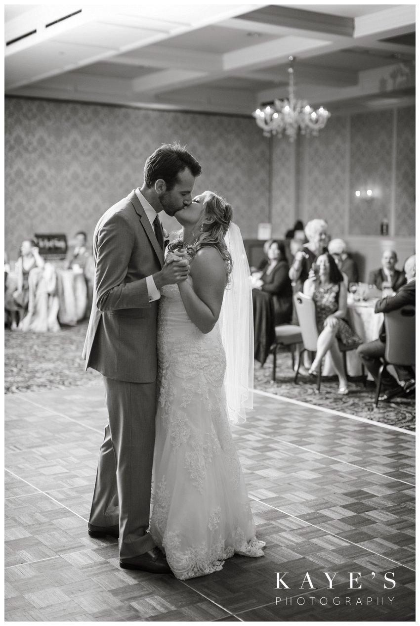 Kayes Photography- royal-park-hotel-wedding_0003.jpg
