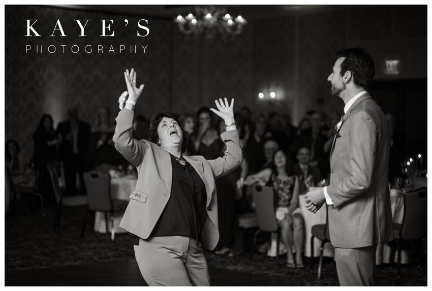 Kayes Photography- royal-park-hotel-wedding_0007.jpg