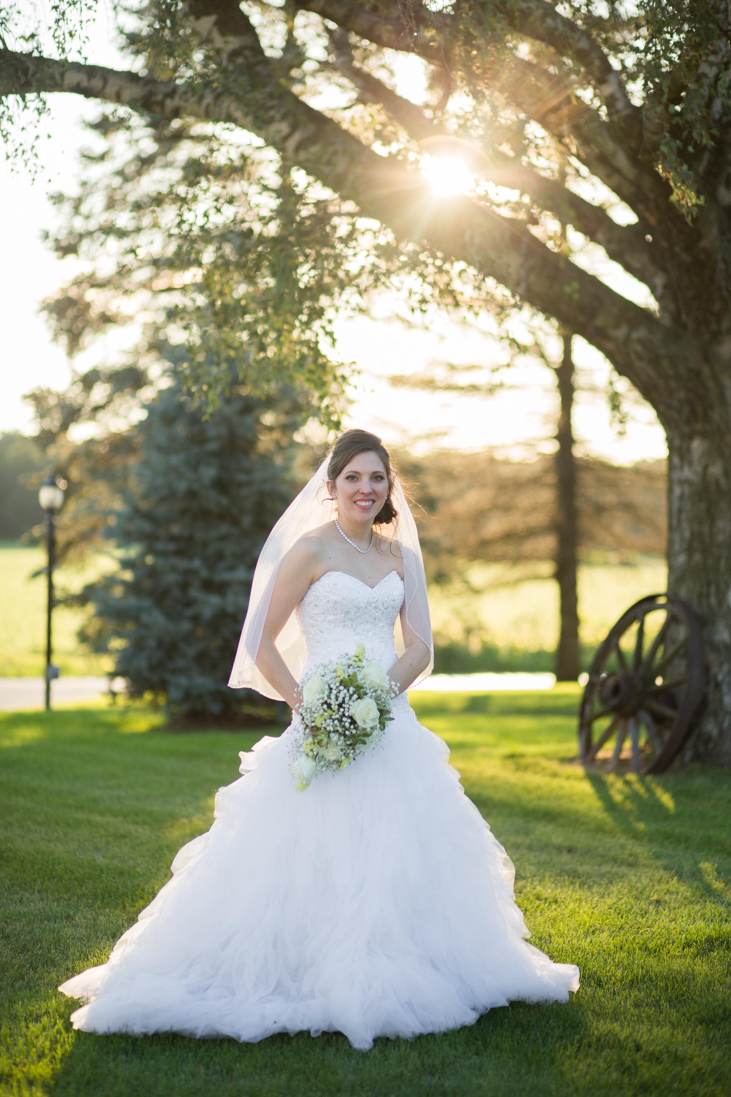 detroit-wedding-photographer-bride-portrait