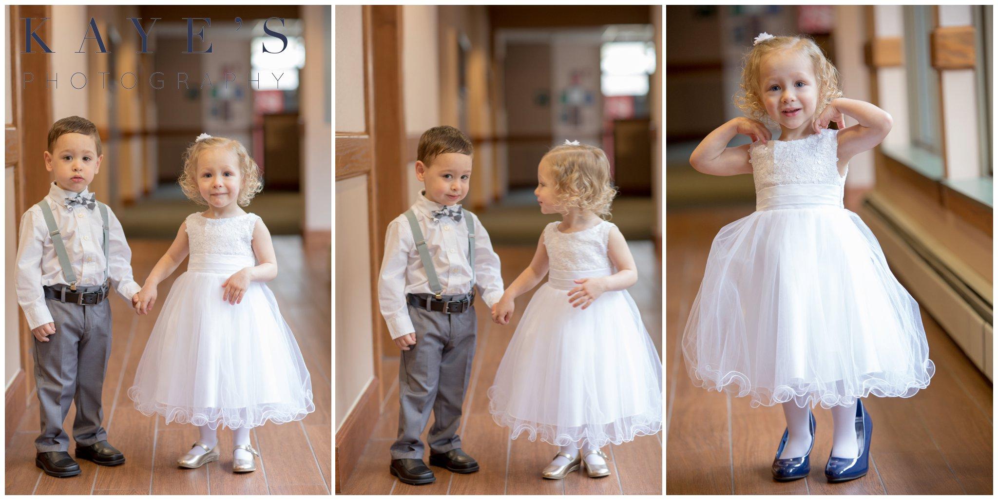 kayesphotography-clarkston-michigan-wedding-photographer_0211.jpgkayesphotography-clarkston-michigan-wedding-photographer