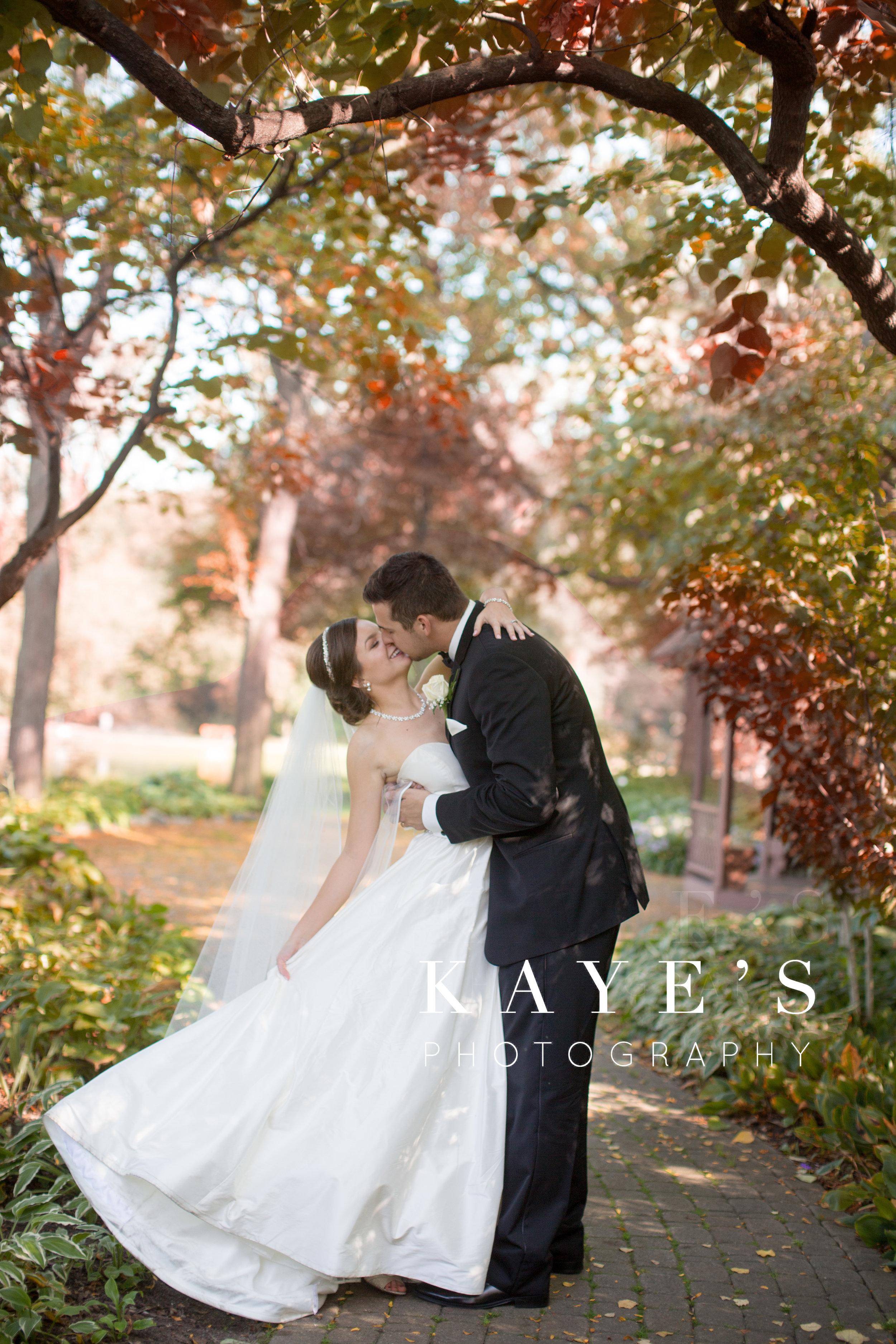 Kayes-photography-michigan-wedding-photographer
