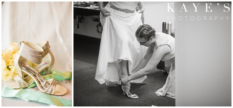 Spring Meadows-Same-Sex-Michigan-Wedding-Photographer