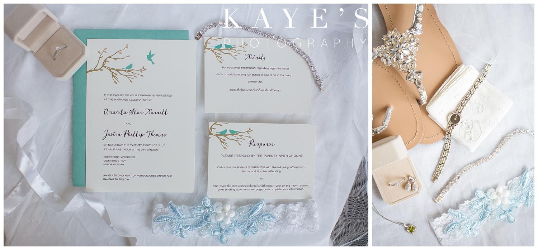 Lake-michigan-beach-wedding-kayesphotography