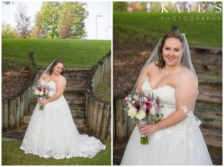 tree-tops-resort-gaylord-michigan-wedding-kayes-photography