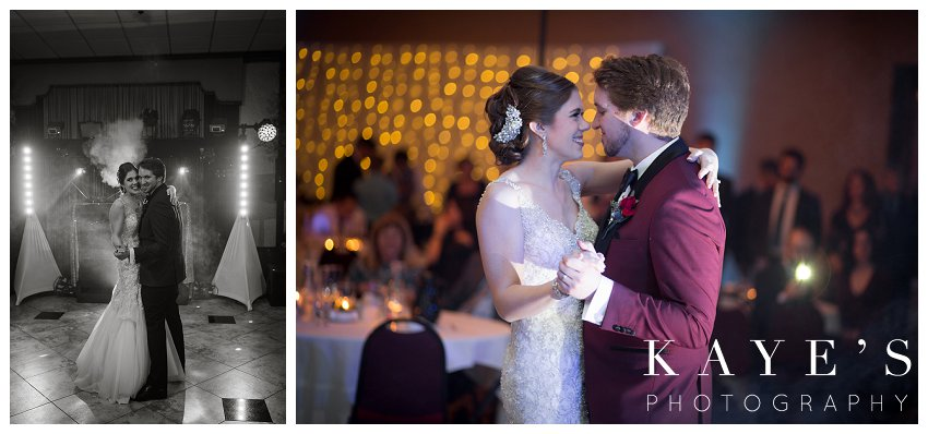 Kayes Photography- Crystal-gardens-wedding-photographer (50).jpg
