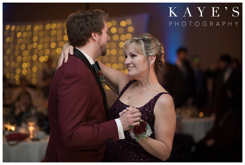 Kayes Photography- Crystal-gardens-wedding-photographer (53).jpg