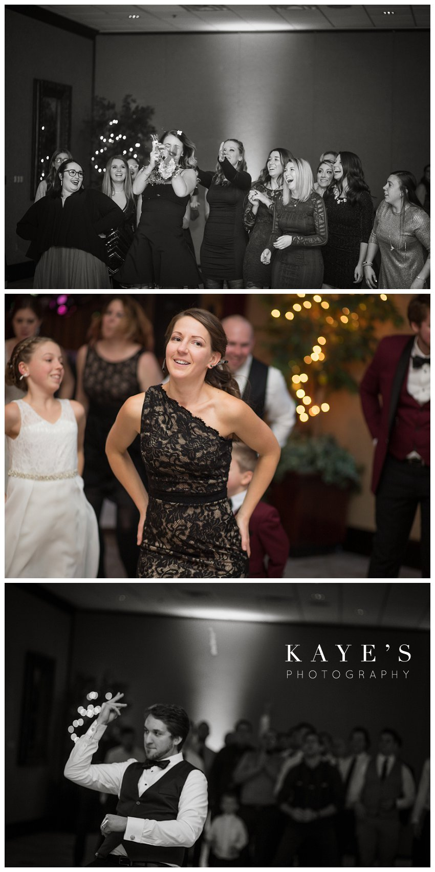 Kayes Photography- Crystal-gardens-wedding-photographer (1).jpg
