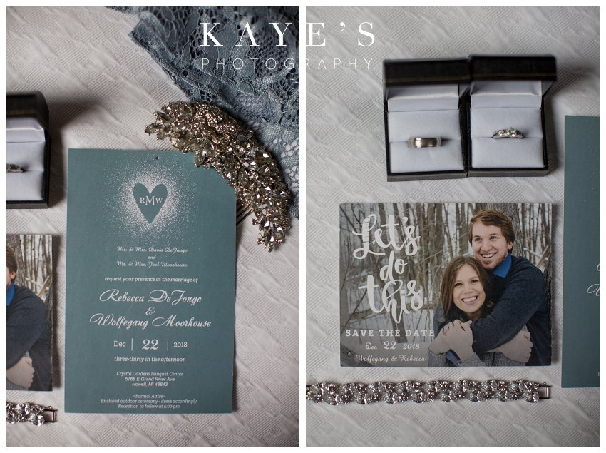 Kayes Photography- Crystal-gardens-wedding-photographer (4).jpg