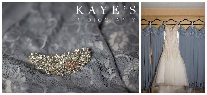 Kayes Photography- Crystal-gardens-wedding-photographer (5).jpg