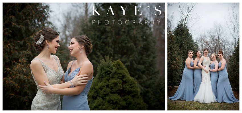 Kayes Photography- Crystal-gardens-wedding-photographer (18).jpg