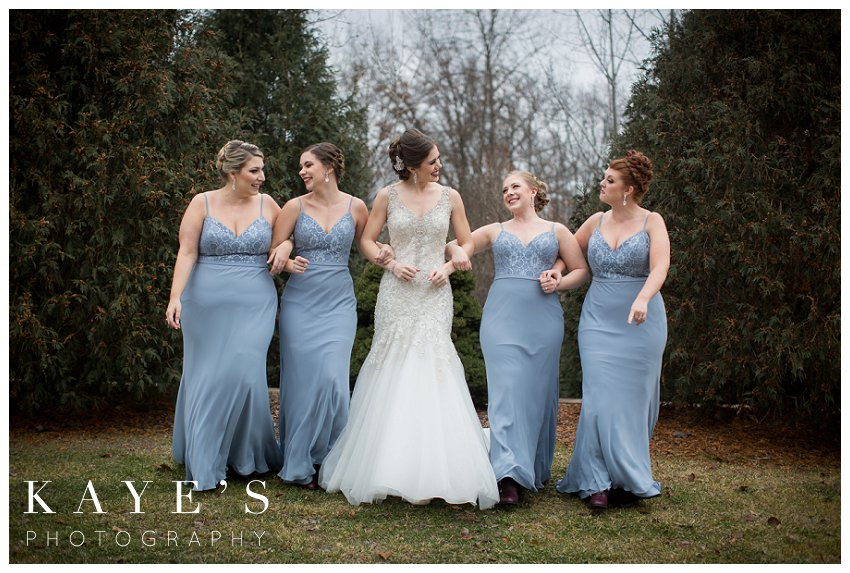 Kayes Photography- Crystal-gardens-wedding-photographer (19).jpg