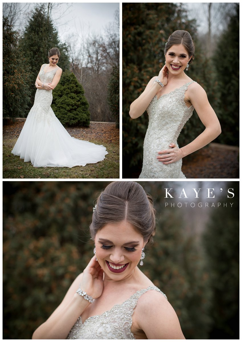 Kayes Photography- Crystal-gardens-wedding-photographer (21).jpg