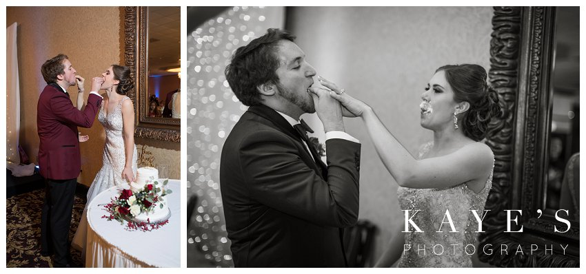 Kayes Photography- Crystal-gardens-wedding-photographer (49).jpg