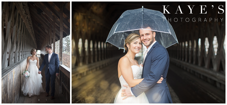Backyard-intimate-grand-blanc-wedding-Michigan-photographer_0013.jpg