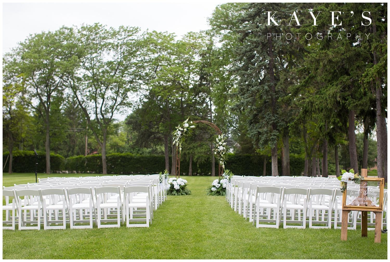 Flushing-valley-golf-club-wedding-photographer_0117.jpg