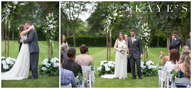 Warwick-hills-golf-club-wedding-photographer_0128.jpg