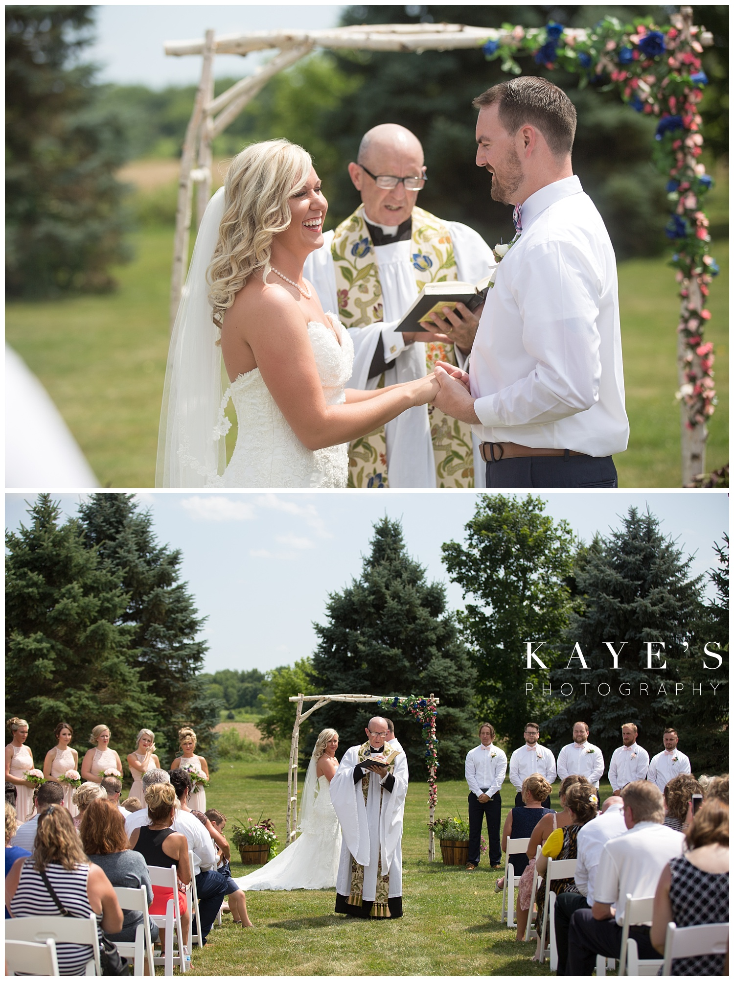 Davison-grand-blanc-michigan-wedding-01 (25).jpg
