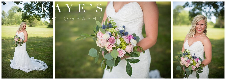 Davison-grand-blanc-michigan-wedding-01 (16).jpg