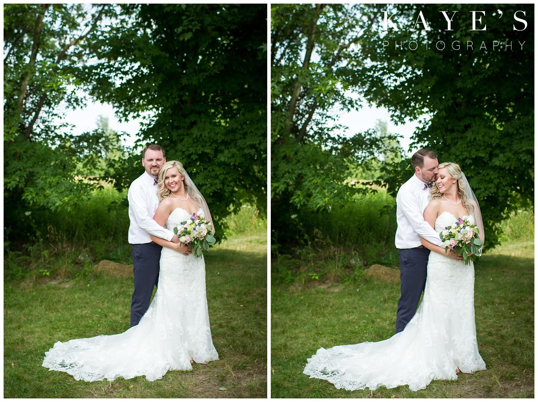 Davison-grand-blanc-michigan-wedding-01 (34).jpg