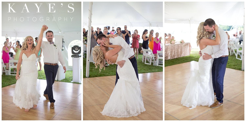 Davison-grand-blanc-michigan-wedding-01 (35).jpg
