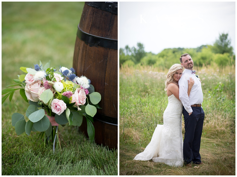 Davison-grand-blanc-michigan-wedding-01 (38).jpg