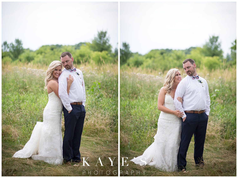 Davison-grand-blanc-michigan-wedding-01 (39).jpg