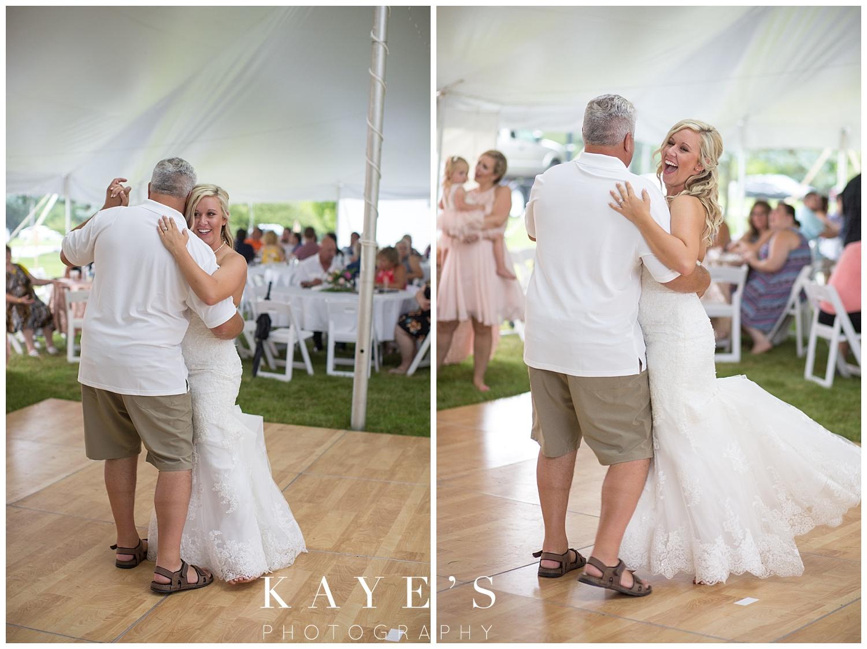 Davison-grand-blanc-michigan-wedding-01 (43).jpg