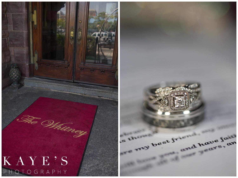 Detroit-initimate-downtown-wedding (4).jpg
