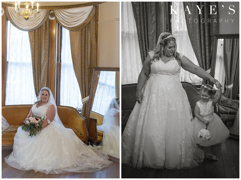 Detroit-initimate-downtown-wedding (9).jpg