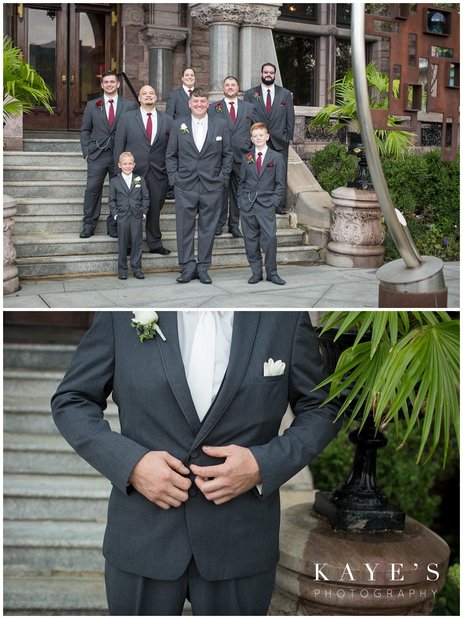 Detroit-initimate-downtown-wedding (13).jpg