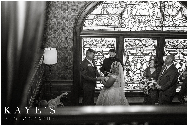 Detroit-initimate-downtown-wedding (17).jpg