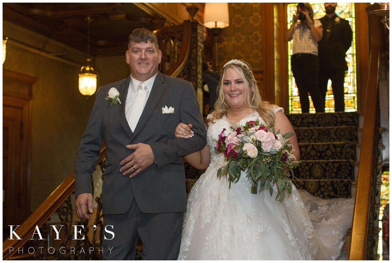 Detroit-initimate-downtown-wedding (19).jpg
