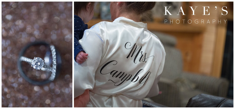 Captains-club-grand-blanc-michigan-wedding_0004.jpg