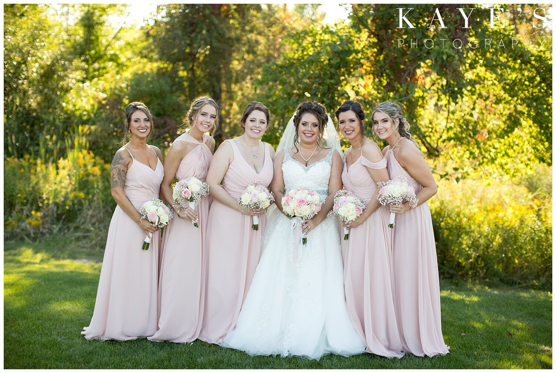 Captains-club-grand-blanc-michigan-wedding_0024.jpg