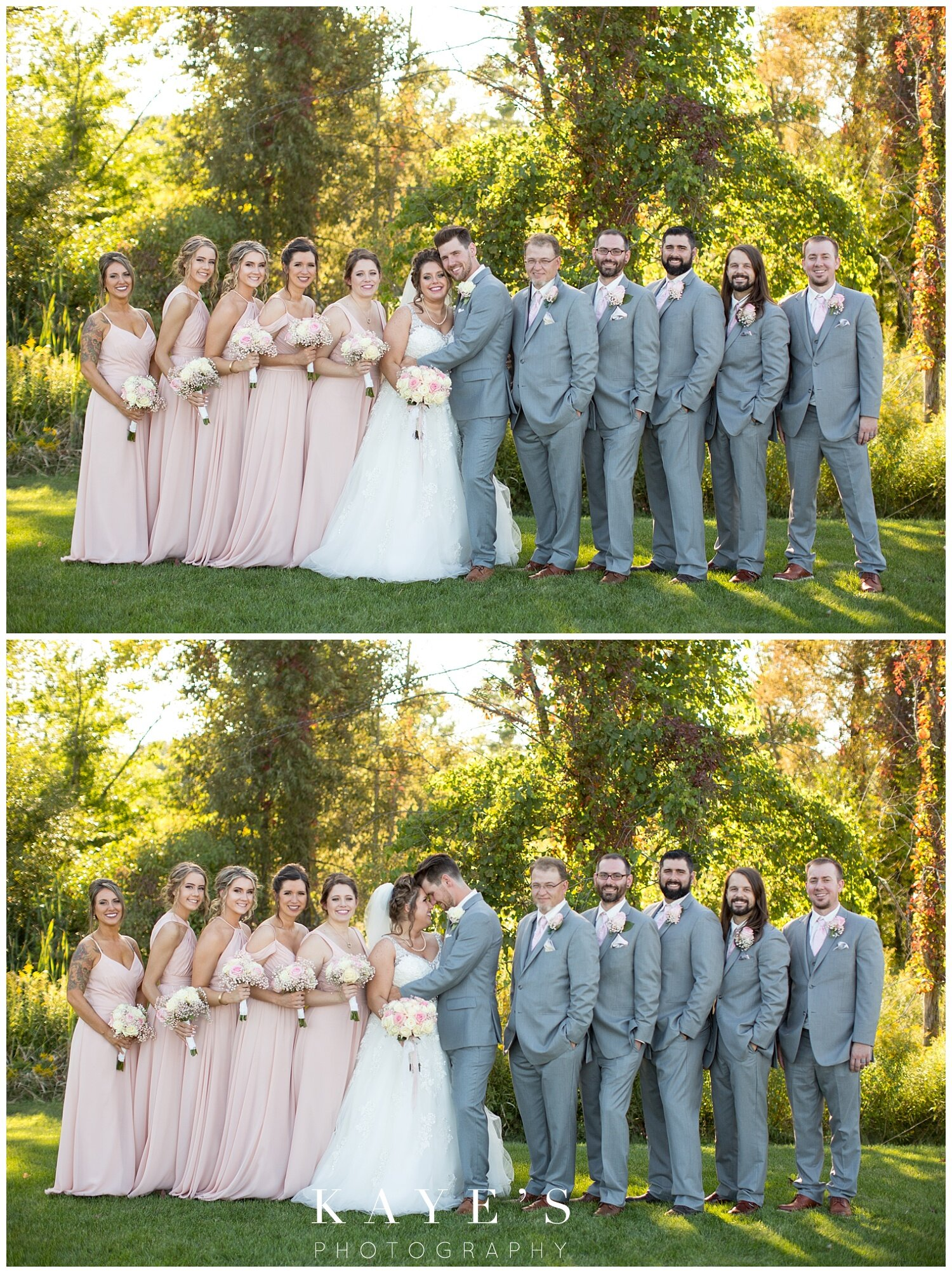 Captains-club-grand-blanc-michigan-wedding_0027.jpg