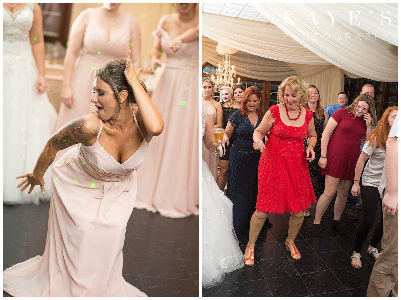 Captains-club-grand-blanc-michigan-wedding_0046.jpg
