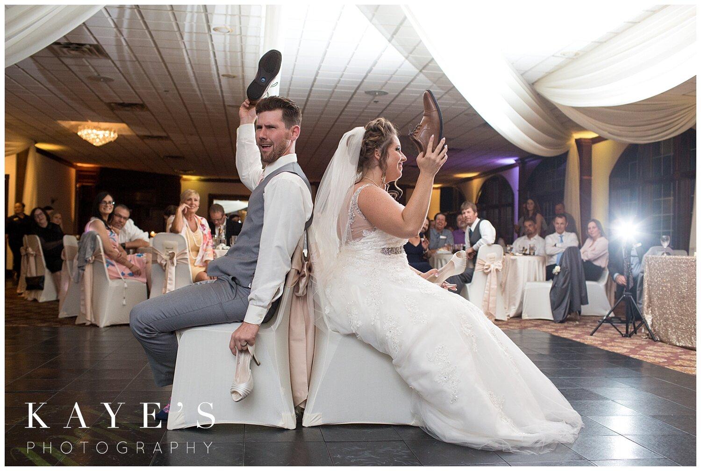 Captains-club-grand-blanc-michigan-wedding_0048.jpg