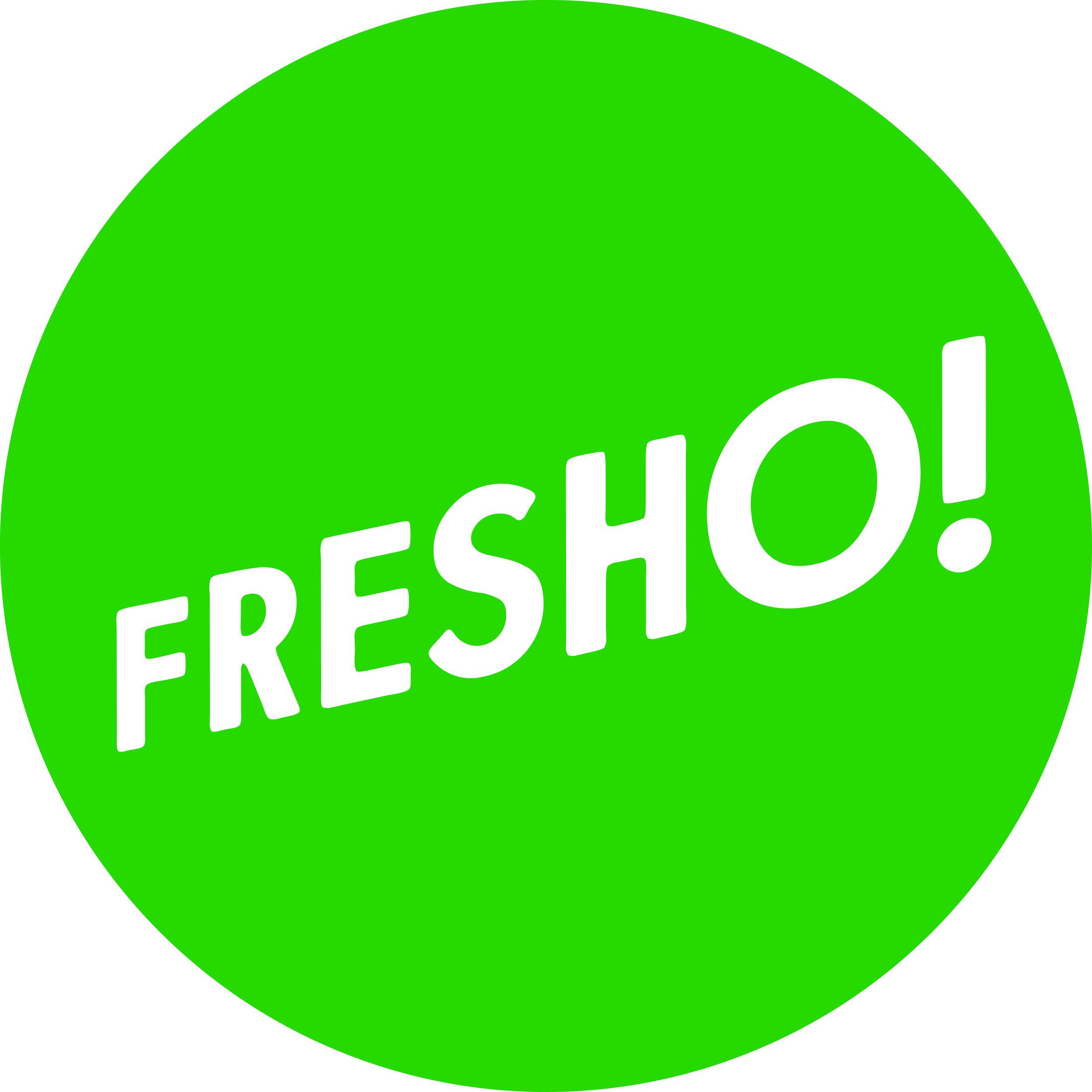 Fresho_LgLogo.jpg