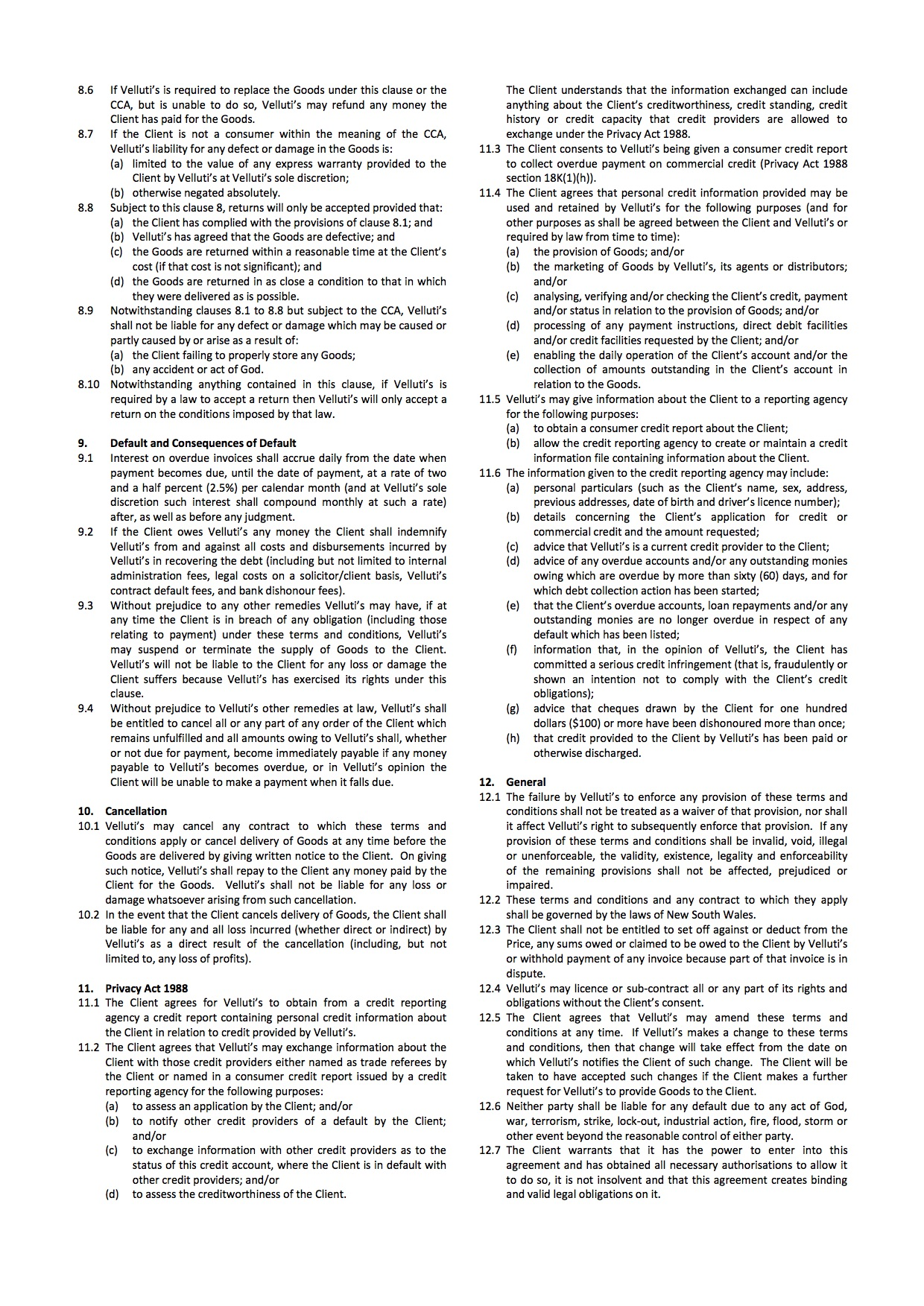 Vellutis Terms and Conditions of Trade 2018.jpg