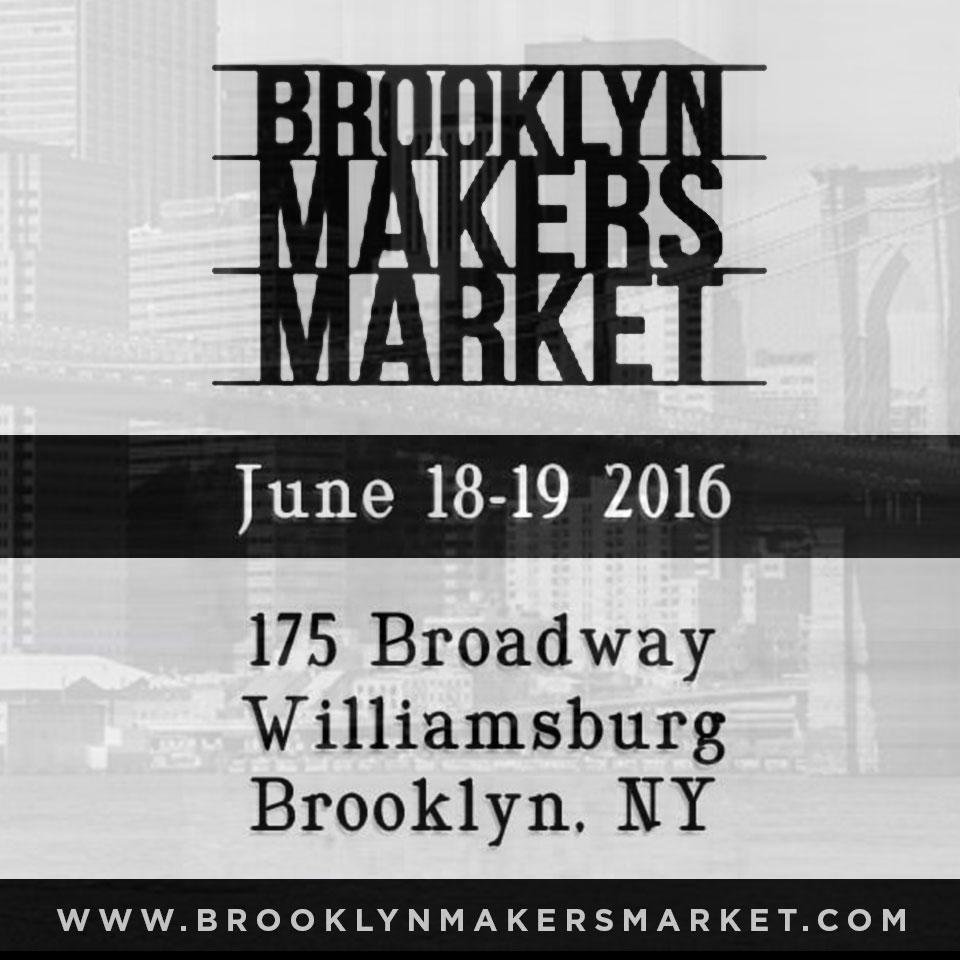 brooklynmakersmarket.jpg