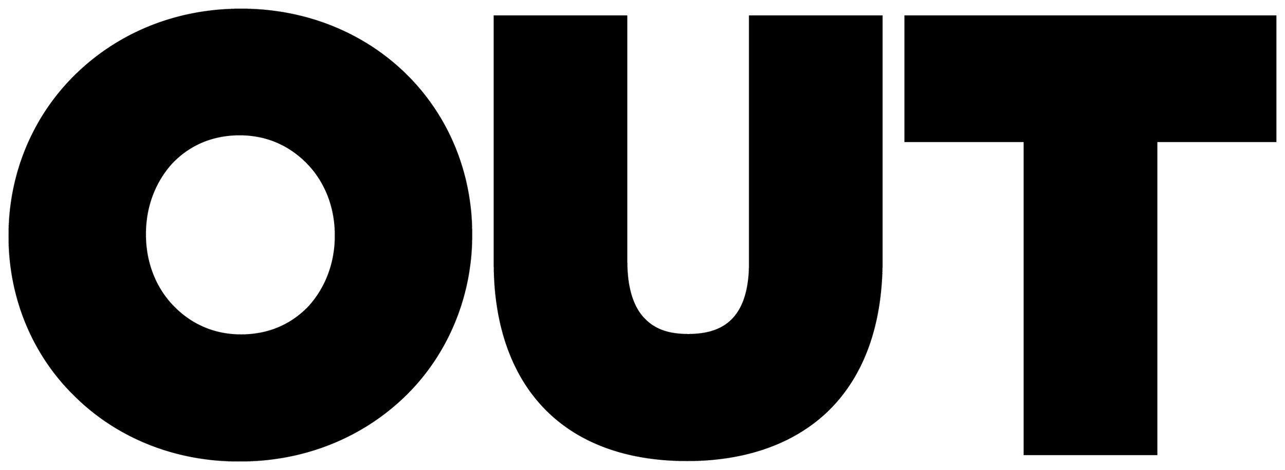Out_Magazine_Logo.jpg
