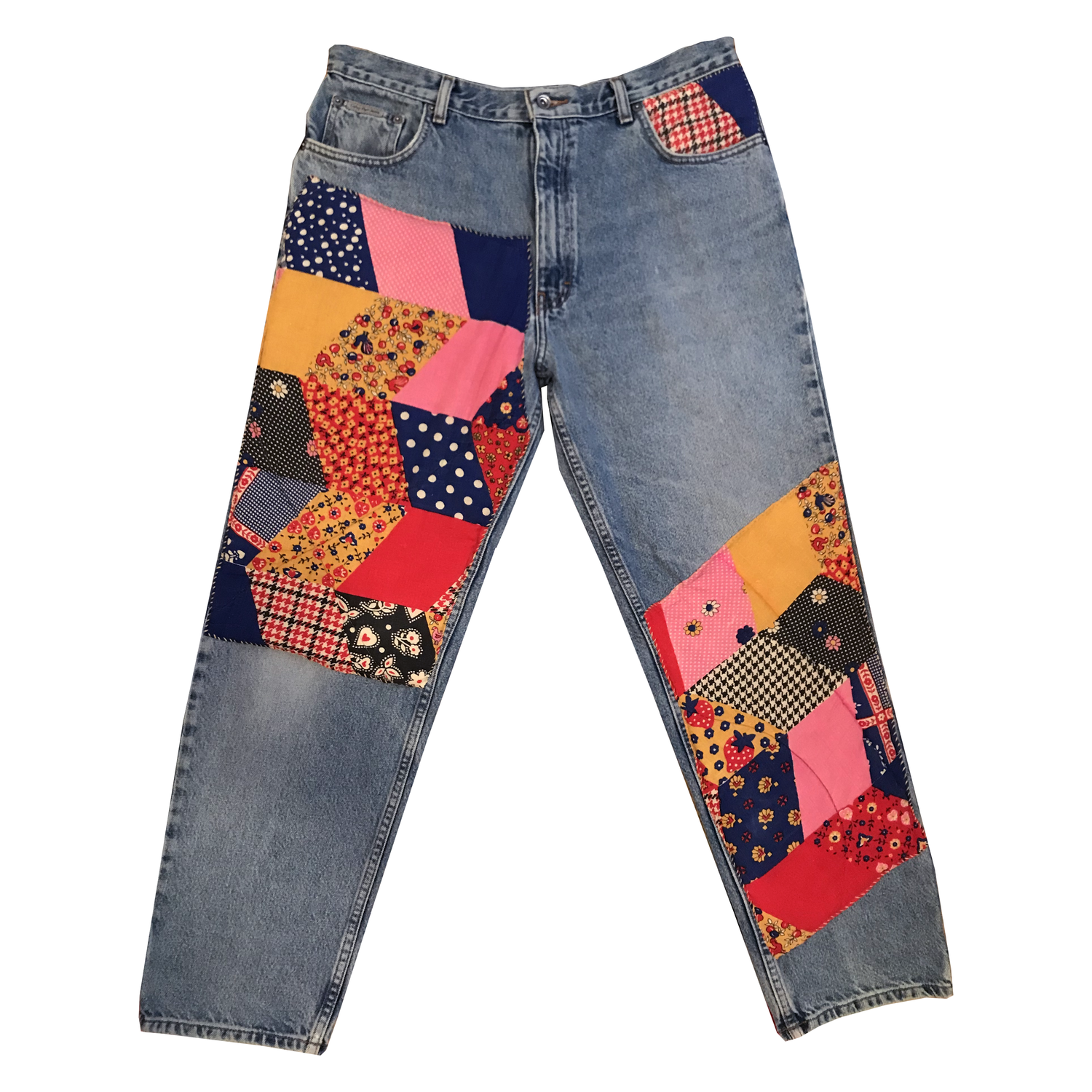 Patchwork_Puffers_Pants.png