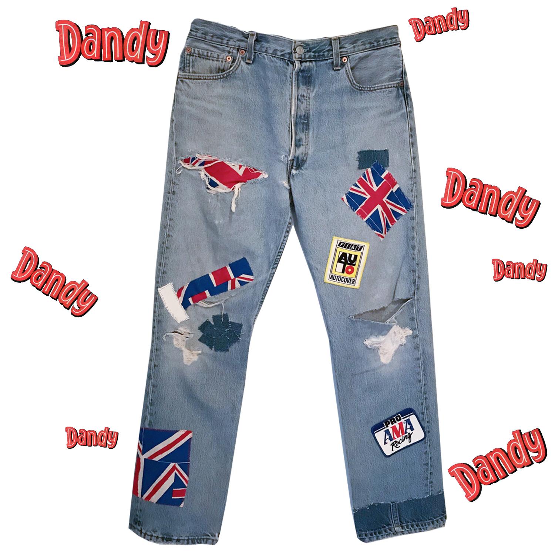 DandyLad+(1).png